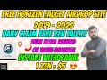 Horizen (ZEN) Token Faucet Airdrop  Daily Claim Free Zen ...