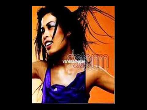 Vanessa-Mae - Retro mp3 ke stažení