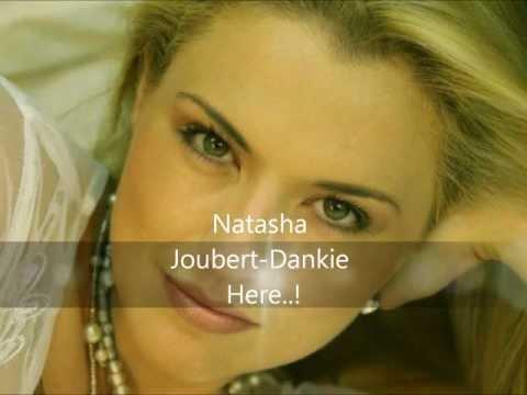 natasha joubert- dankie here.wmv