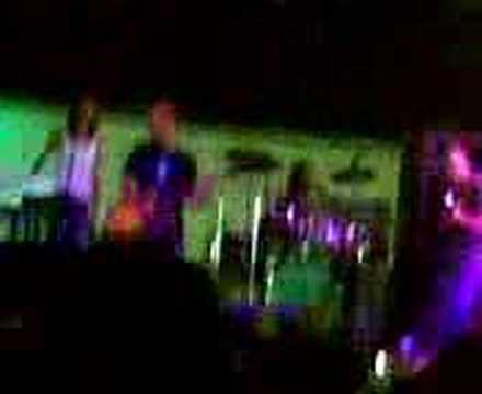 Cultura Profetica - Get up, Stand up (en vivo, Mazatlan) mp3