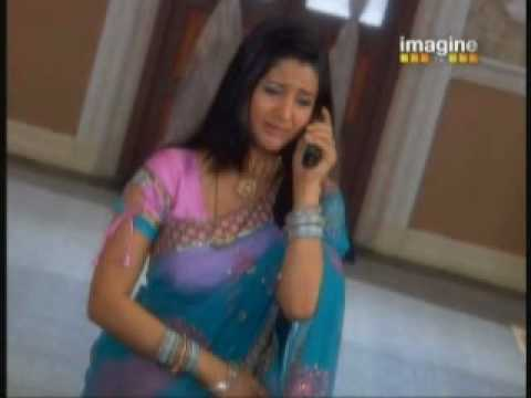 Do Hanso Ka Joda Serial Song