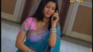 DO HANSO KA JODA 23RD MARCH 2010 PART 4
