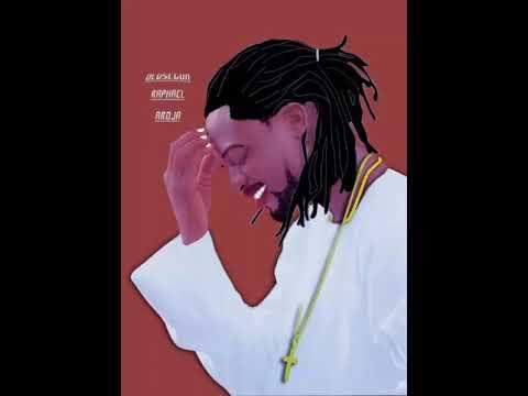 Download Angeli mi by olusegun Aroja