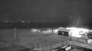 Preview of stream Webcam Koksijde-Bad