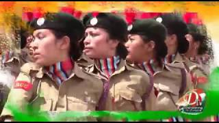 Darjeeling News Top Stories  15 August  2018 Dtv Darjeeling