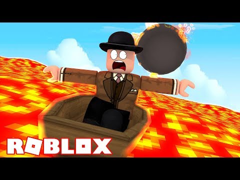I CANNOT BELIEVE THAT THIS IS IN ROBLOX!!! Roblox Callum plays some Disaster Dome!