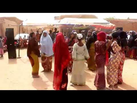 Download Rawar yanmatan Niger 🇳🇪