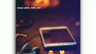 15 sec whatsapp status, love Status for WhatsApp,WhatsApp status video 15 second Song,feel the song,