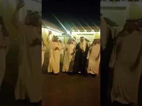 حفل زواج عبدالرحمن بن محمد بن ساعد في مدينة خميس مشيط يوم الخميس 1440
