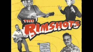 The Rimshots - Ramblin