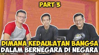 Terbentuknya RIS Berdirinya Kota Bandung Wiranatakusumah 3
