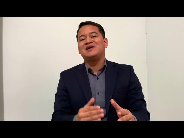 Especialista em direito eleitoral explica regras das eleições