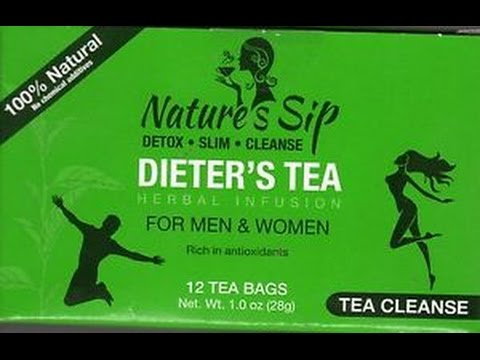 nature's-sip-dieters-drink-(product-testing)