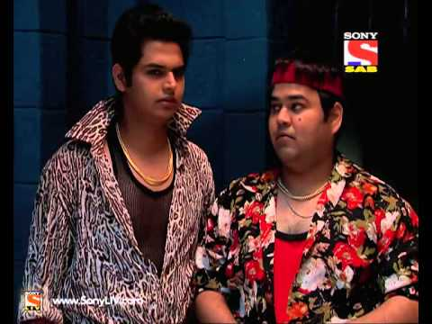 Pritam Pyaare Aur Woh - Episode 97 - 15th July 2014