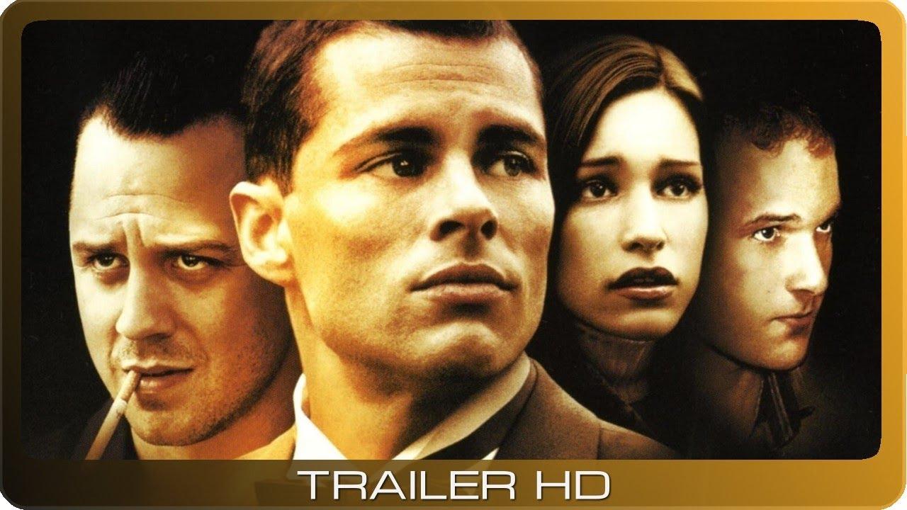10th & Wolf ≣ 2006 ≣ Trailer
