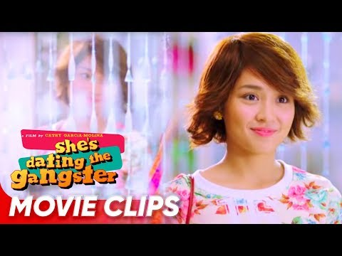 Shes dating the gangster pdf ebook format
