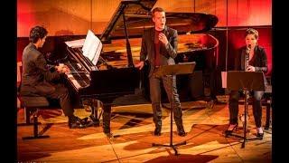 JS BACH - Cantate BWV 4