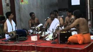 Dindigul Kumar at Madurai - Palani Andavar
