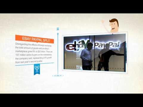 Forex virtual private server hosting