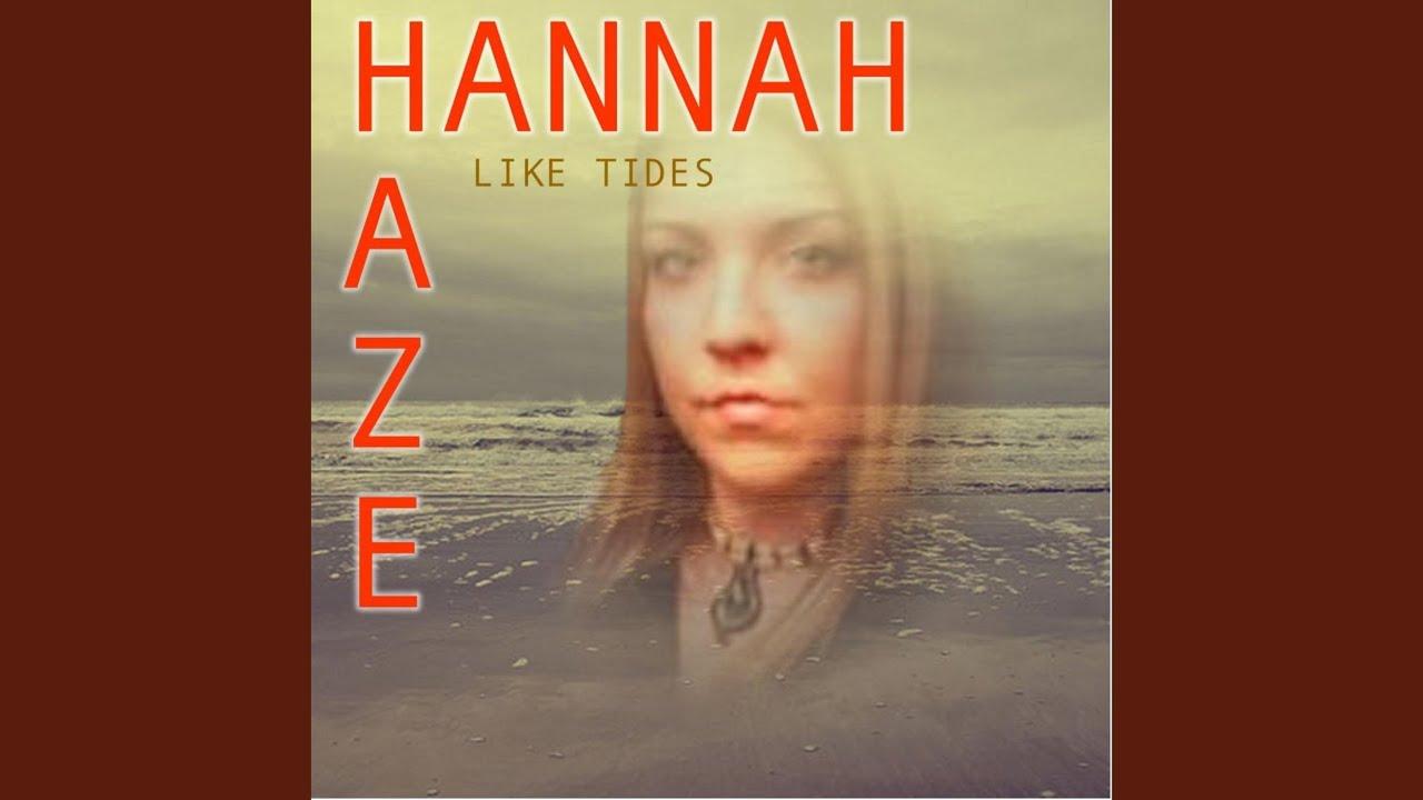 Hanna Haze Nude Photos 17
