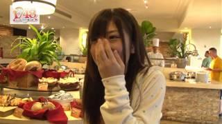 1/48 アイドルとグアムで恋したら・・・。石田晴香1080p.