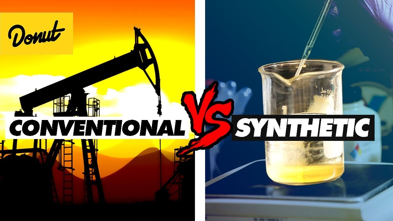 conventional-vs-synthetic-motor-oil-how-it-works-science-garage
