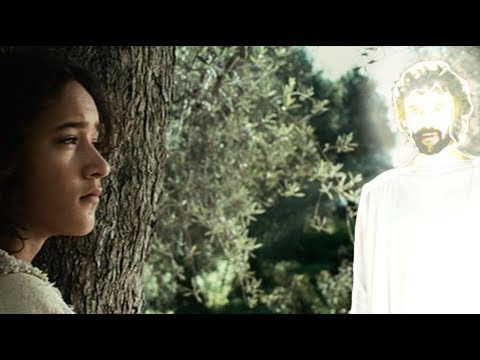 Birth of Jesus | The Bible Project | Next Two Witnesses Movie
