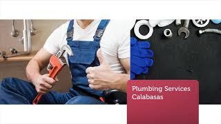 Candu Plumbing & Rooter Service in Calabasas, CA