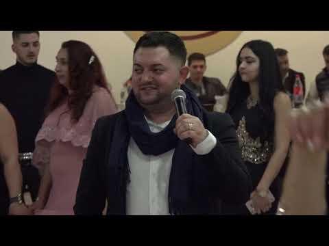 Puisor de la Medias - 2019 Koln Giuliano 1 - Jocuri tiganesti