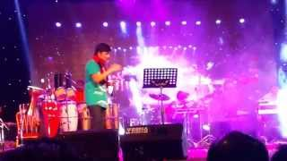 AKALEYO NEE AKALEYO  - BY KISHAN RAJA-