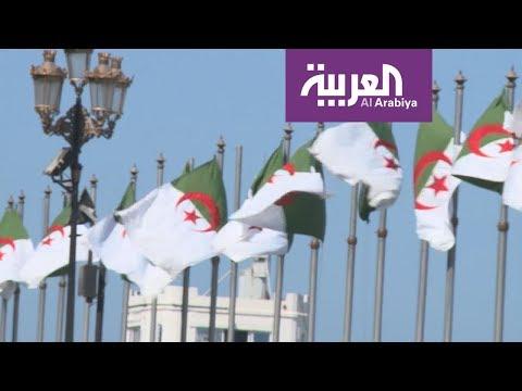الإصلاحات.. الوقت يداهم الجزائر  - نشر قبل 11 ساعة