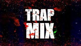 �������� ���� 🔴 Музыка для ИГР | Trap MIX 🔴 Классная музыка 2018 ������