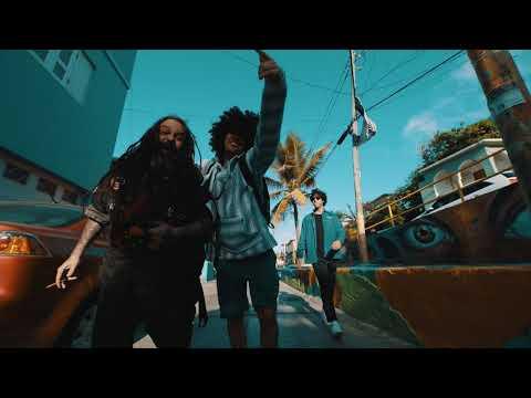 acho-puñeta-(reggae-rmx)-(video-oficial)---gomba-jahbari-ft.-pj-sin-suela,-rawayana-feat-los-cafres