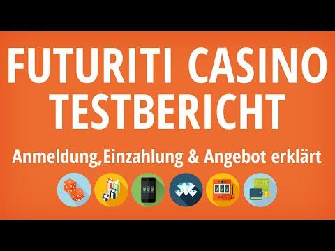 Играть в интернет казино без регистрации