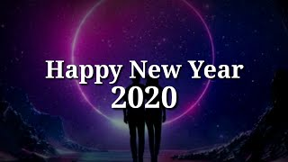 New year shayari 2020 | Happy new year shayari | New year wishes