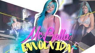 Mc Bella Envolvida Prod. Djay W.mp3
