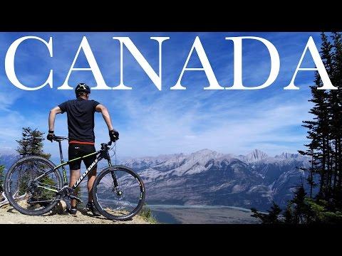Canada, Le Documentaire