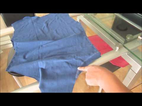 Forever 21 inspired bodysuit/leotard