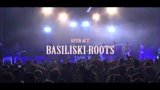 basiliski roots   live potenza 2016 open act alpha blondy