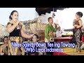 Niken Salindri Bowo Yen Ing Tawang Dwijo Laras Indonesia