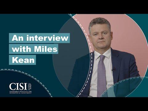 mental-health-week-2019---miles-kean