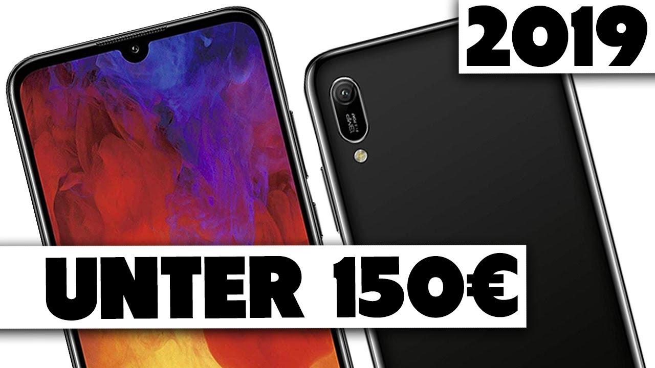 Bestes Smartphone Unter 250 Euro