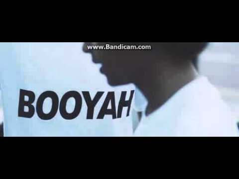 """Booyah"" 1H"