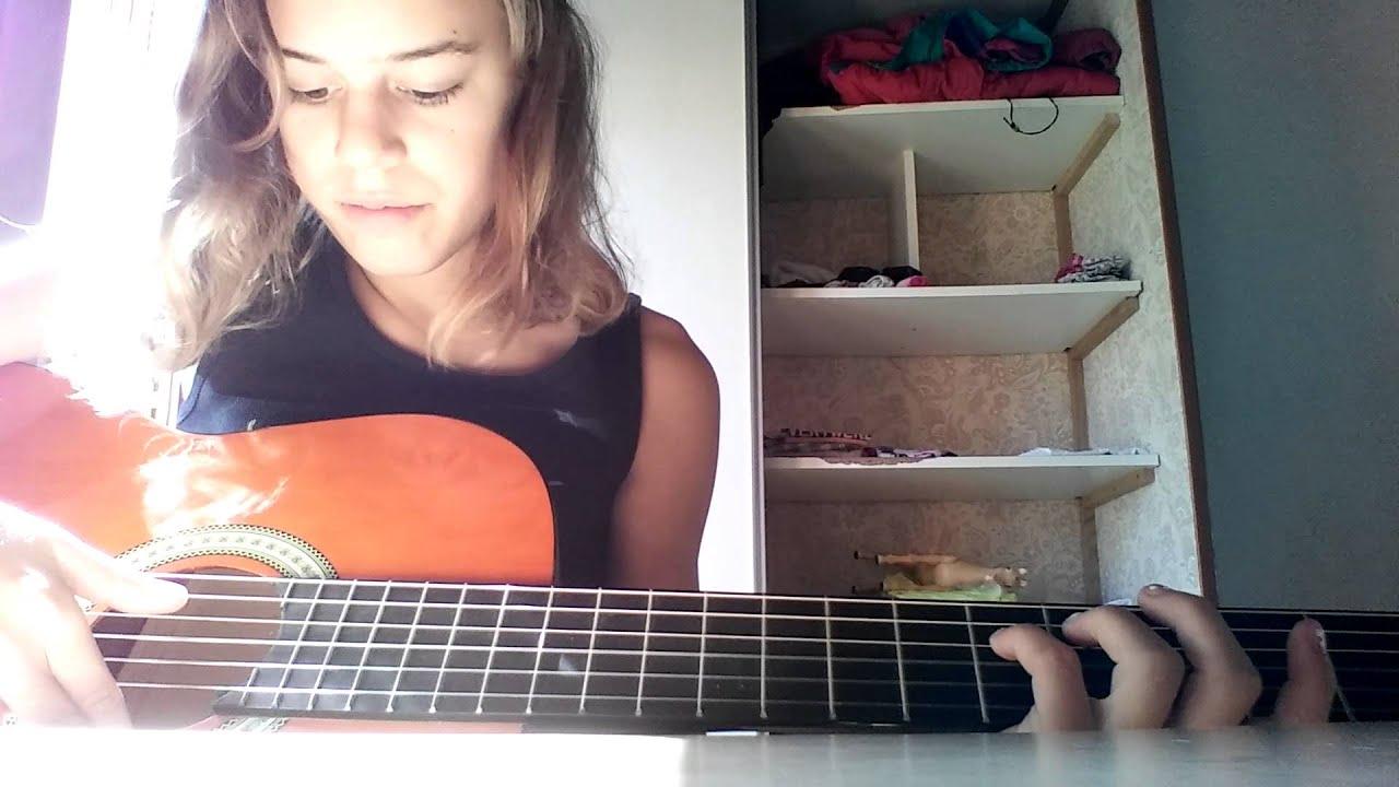 Comment faire les simpson avec la guitare youtube - Guitare simpson ...