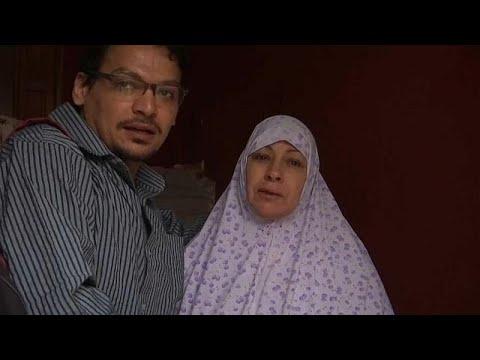 المغتربون عن غزة محاصرون بين الحنين للأهل والتهديد بفقدان لقمة العيش…  - نشر قبل 46 دقيقة
