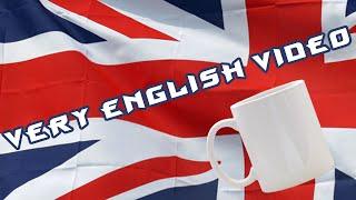 английские видео с субтитрами