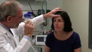 Як зробити в 4 хвилинах неврологічний іспит   керівництво Merck професійна версія