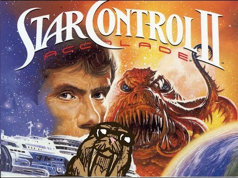 Star Control 2: Why This Alien Chatting Sim Is Worth Playing 26 Years After Release