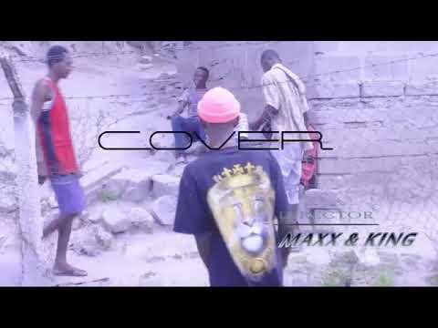 Dogo asly- Mwambie