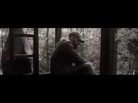 "Adam Calhoun  ""Leonard Calhoun"" (Official Music Video)"